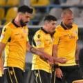 """Gabi Tamaș: """"Banii la zi!"""" Secretul cu care FC Voluntari a urcat pe podium în Liga 1"""