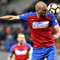 "Gabi Tamas da cartile pe fata si raspunde la eterna intrebare: ""Steaua sau Dinamo?"""