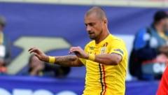 "Gabi Tamas i-a pus la punct pe jucatorii nationalei lui Radoi: ""Sa nu mai imbrace tricoul, sa fie sanatosi"""