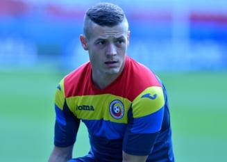 Gabi Torje traieste un cosmar in Turcia si schimba din nou echipa