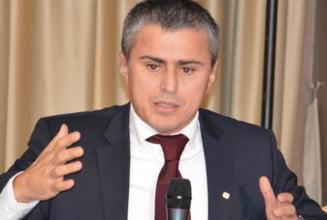 Gabriel Biris: Impozitul pe cifra de afaceri - o declaratie de razboi in 9 puncte. Razboi cu economia