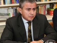 Gabriel Biris, despre Rosia Montana: Si European Drinks a folosit in proces declaratiile lui Adrian Nastase