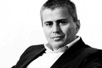 Gabriel Biris, despre amnistia fiscala: Hotul striga hotii! Milioane de cetateni sunt fraieri ca respecta legea?