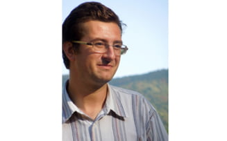 Gabriel Lala, omul care a asezat Braila pe harta turismului national si international