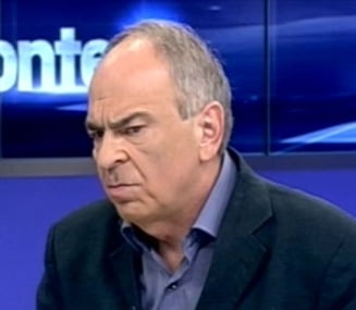 Gabriel Liiceanu: Un vot responsabil la referendum poate evita cosmarul unei dictaturi
