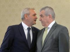 Gabriel Liiceanu, in Parlamentul European: Guvernarea PSD-ALDE a debutat printr-un atac penal