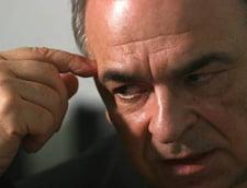 Gabriel Liiceanu gafeaza intr-un articol in care il ataca pe ministrul Culturii