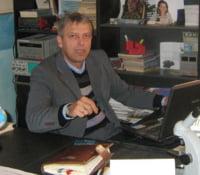 Gabriel Nicolae Teodorescu