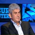 Gabriel Oprea: Ponta ar fi un foarte bun presedinte al Romaniei