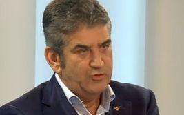 Gabriel Oprea, despre urmarirea penala a lui Ponta: Inseamna ca statul e puternic. DNA, un etalon in Europa