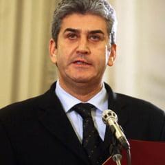 Gabriel Oprea considera necesara impozitarea averilor de peste 500.000 de euro