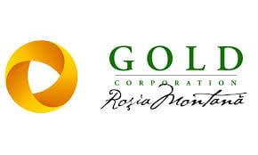 Gabriel Resources cere despagubiri Romaniei pentru proiectul de la Rosia Montana