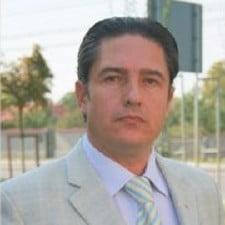 Gabriel Sorin Zamfir