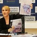 Gabriela Firea cere Ziare.com sa modifice, de urgenta, doua titluri care nu ii convin. Morcovul nu iese la fel de usor ca sarma?