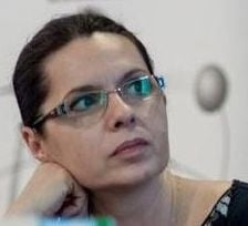 Gabriela Firea e in fata lui Ludovic Orban in sondajele PNL (Video)