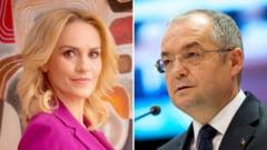 Gabriela Firea versus Emil Boc: ce bugete au administrat si ce au reusit sa faca din banii primariei