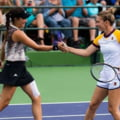 """Gabriela Ruse, înaintea super-meciului cu Simona Halep de la Cluj-Napoca: """"Am vrut să mă las de tenis, simțeam că totul se dărâmă"""""""