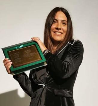 Gabriela Ruse, eliminata in calificari la Australian Open