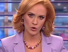 Gabriela Vranceanu Firea a pierdut procesul cu Narcisa Iorga