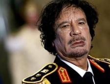 Gaddafi si criza din Libia, un cocktail periculos pentru Europa