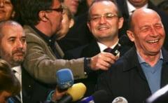 Gadea, Ciuvica si Antena3, condamnati sa plateasca 10.000 de euro lui Aliodor Manolea