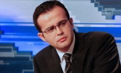 Gadea, presedinte! - Turcescu zgandare vedetele de la Antena 3