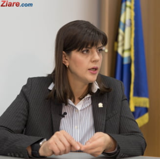 Gadea si Antena 3 au pierdut procesul cu Kovesi: Trebuie sa-i plateasca daune de 300.000 de lei