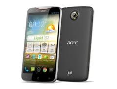 Gadgetul zilei: Un smartphone exceptional, unicat pe piata