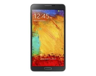 Gadgetul zilei: Un smartphone unicat la un pret imbatabil