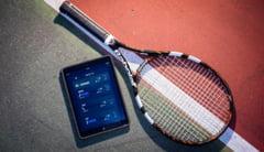Gadgeturi care te ajuta sa joci tenis ca un campion