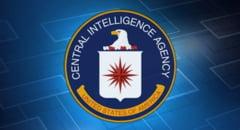 Gafa colosala a CIA: A uitat explozibili intr-un autobuz scolar