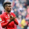 Gafa de 50.000 de euro a unui jucator de la Bayern Munchen