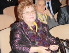 Gafa ministrului Muncii: A inventat judetul Timisoara