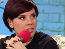 Gafa uriasa la Eurovision: Luminita Anghel, castigatoare inainte de finala