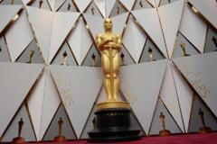Gafa uriasa la Oscar: Premiul pentru cel mai bun film a fost anuntat gresit si echipa La La Land s-a bucurat degeaba pe scena (Video)