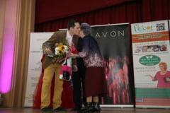 """Gala Femeilor de Succes din Bihor, la a IV-a editie - Gabriela Bone a fost votata """"Cea mai de succes femeie"""""""