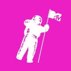 Gala MTV Video Music Awards 2018, marcata de mesaje politice. Lista castigatorilor