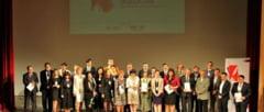 Gala Profesorului Bologna, la cea de-a opta editie