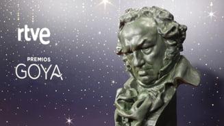 Gala premiilor Goya din 2022 va avea loc in Valencia si va inchide anul dedicat cineastului Luis Garcia Berlanga