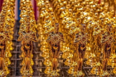Gala premiilor Oscar 2021, amanata cu doua luni