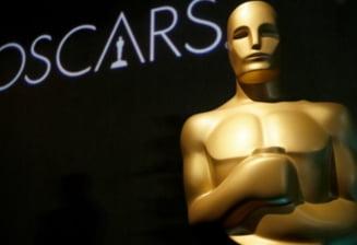 """Gala premiilor Oscar 2021 se vede """"live"""" in Romania. Cand va avea loc ceremonia. Documentarul """"colectiv"""", printre filmele nominalizate"""