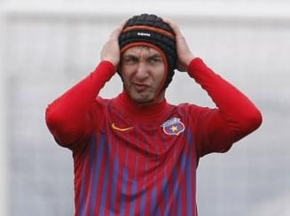 """Galamaz a trecut peste socul incidentului de la Ploiesti: """"Stadionul incepe sa devina un loc sigur"""""""