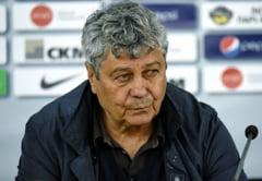 Galatasaray pregateste o oferta de nerefuzat pentru Mircea Lucescu
