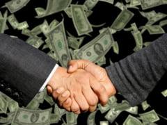 Galati: Doua functionare de la Serviciul de Evidenta a Persoanei, condamnate pentru fapte de coruptie