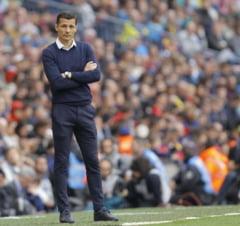 Galca, sanse minime sa ramana la Espanyol. Doi antrenori foarte cunoscuti se lupta sa-i ia locul