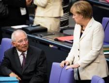 Galceava in G20: Germania tine cu dintii de austeritate - Fara stimuli fiscali!