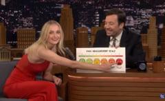Game of Thrones: Actrita care o interpreteaza pe Sansa Stark spune ca fanii vor \