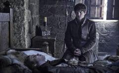 Game of Thrones asteapta iarna - Premiera celui de-al 7-a sezon, amanata