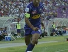 Ganea, tentat de un transfer la CFR Cluj