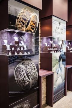 Garantia Atemporala si Certificarea Internationala sau cum sa cumperi bijuterii cu diamante in deplina siguranta